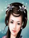 ashuang