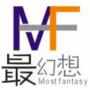 最幻想文学社