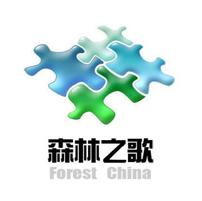 cctv发现之旅logo矢量图